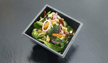 Commander des plats à emporter de qualité restaurant Varces-Allières-et-Risset